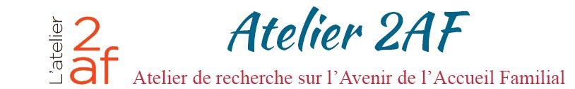 Atelier2AF